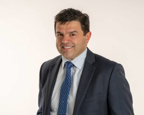 Leo Vargiu, Vargiu Accountants