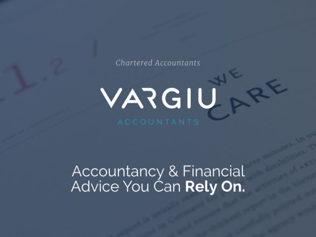 Vargiu Accountants Profile Image
